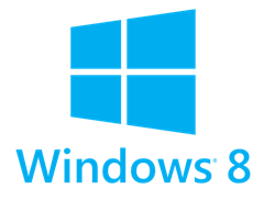Windows Based Application